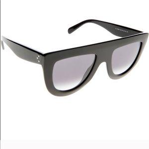 Celine Sunglasses 100% authentic